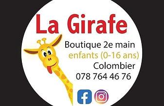 LaGirafe.jpg