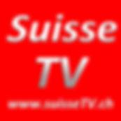 Swiss Tv.jpg