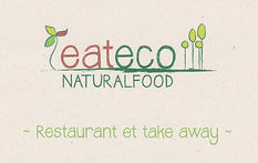 EatEco.jpg