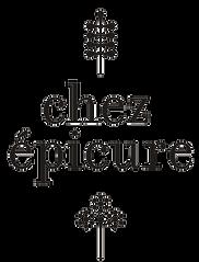Logo_epicure.png