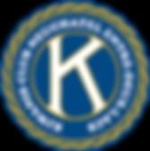 logo Kiwanis.png