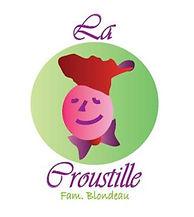 LaCroustille.JPG