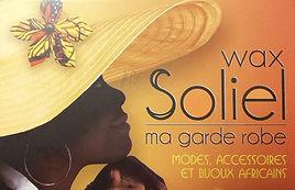 soliel_logo.jpg