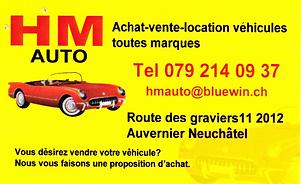 HM Auto.png