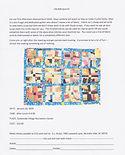 Crumb Quilts application.jpeg