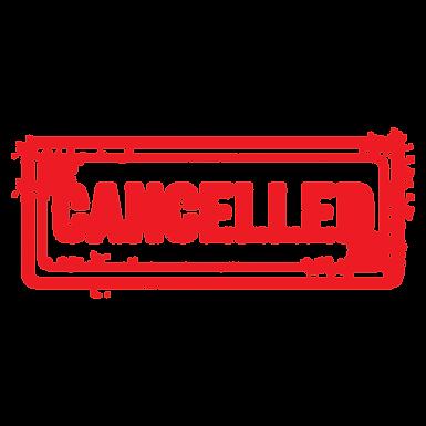—Pngtree—cancel_coronavirus_red_stam