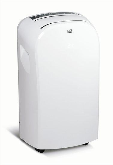 Remko MKT 295 Eco, 2,9kW Kühlleistung