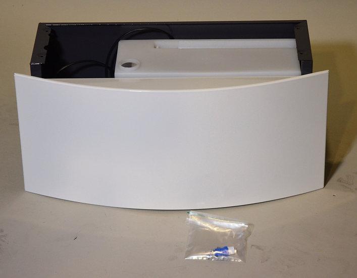 Remko Kondensatbehälter für SLE20