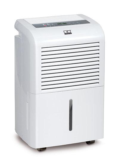 Remko ETF 460 Luftentfeuchter