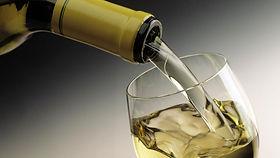 choisir-son-vin-blanc-pour-les-fetes.jpe