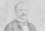 Pihan d'Ancreville