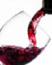 vin_rouge_verre_edited.jpg