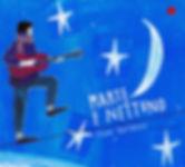 Ivan Daldoss, Marte e Nettuno, Phil Mer, Michael Rosen, Walter Civettini, Stefano Raffaelli, Tomas Pincigher, Michela Nanut, Elisa Vinciguerra, smart lab, CDM Rovereto, teatro di Mori