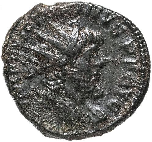 Римская империя, Викторин, 269-271 годы, Антониниан.