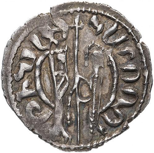 Киликийская Армения, Хетум I и Забел , 1226-1270 годы, Трам.