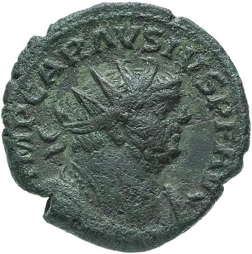 Римская империя, Караузий, 287-293 годы, Антониниан. Roman Empire, Carausius.