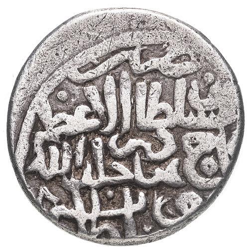 Империя Тимуридов, Муин аль-Хакк ва-д-Дин Шахрух, 807-850 / 1405-1447 годы, Танк