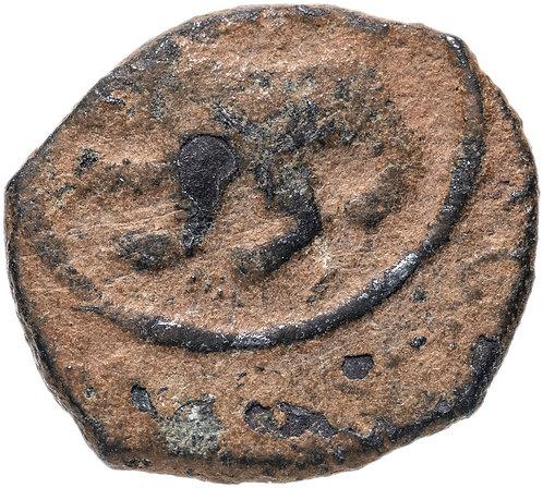 Мамлюки Бахриты, Зейнуддин Абуль-Маали Шабан аль-Ашраф (Шабан II), 1363—1376 гг,