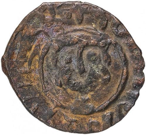 Киликийская Армения, Хетум II, 1289-1305 годы, Кардез.