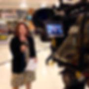 Melinda Roeder reporting from Hartsfield-Jackson International Airport