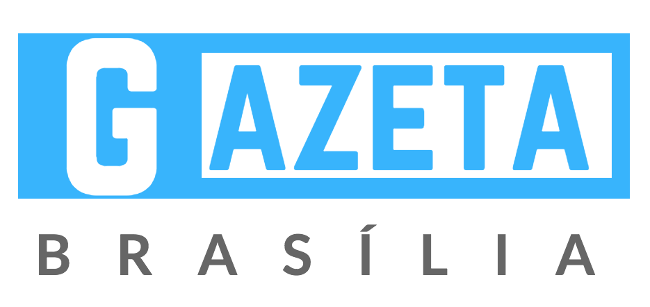 Gazeta Brasilia