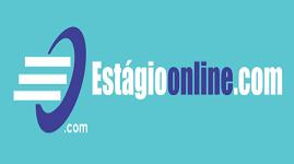 Estágio Online