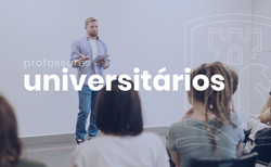 Professores_universitários_-_imagem