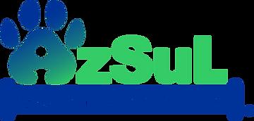 logo_AZSUL.png