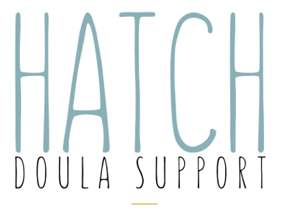 Hatch-Logo-name-only.png