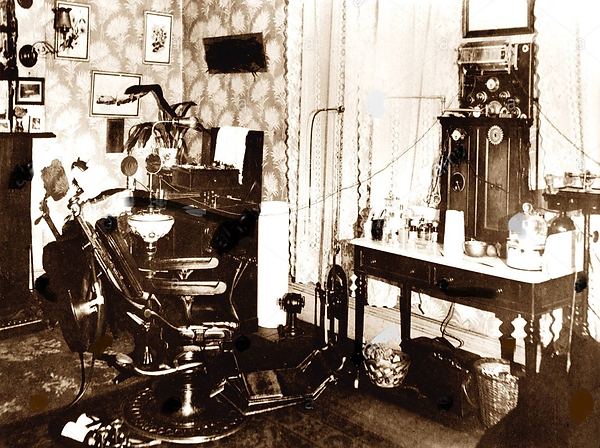 TanYgraig Dental Practice Victorian.png