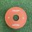 Thumbnail: ADP Olympic Change Plates (Pairs/Sets)