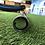 Thumbnail: ADP Heavy Duty Mens Olympic Barbell (7')