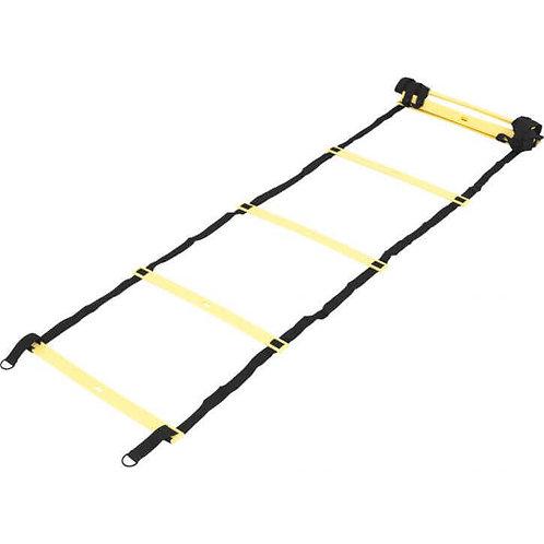ADP 5m Agility Ladder