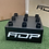 Thumbnail: ADP 9 Slot Barbell Holder