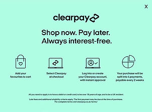 Clearpay website .jpg