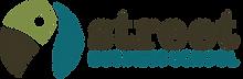 SBS_Logo_01.png