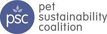 PSC logo.jpeg