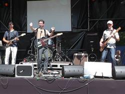 Samenloop voor Hoop Reusel Which Tuesday Blues Band 25 Mei 2014 8.jpg