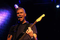 Blues Middag Podium 10 Which Tuesday Blues Band Foto Ed Verhoeven 50