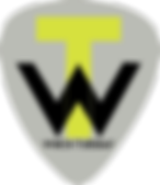 Logo WT Transparant.png