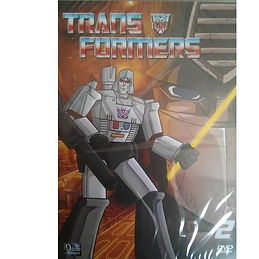 DVD Transformers 2.jpg