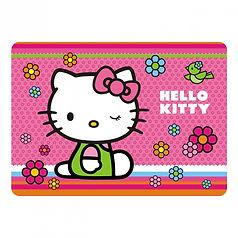 Set de Table Hello Kitty.jpg