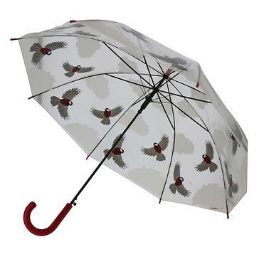 Parapluie Oiseau.jpg
