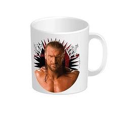 Mug Triple H.jpg