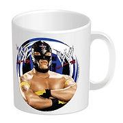 Mug Mysterio.jpg