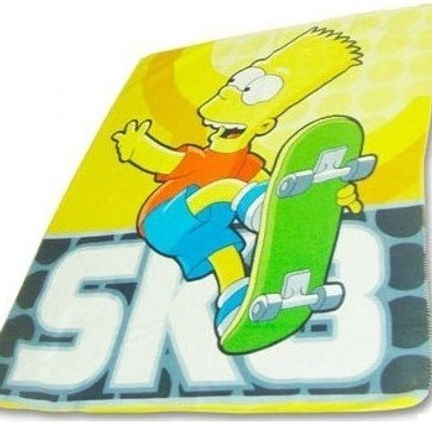 Bart Skate.jpg