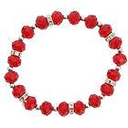 Bracelet Elastique Rouge.jpg
