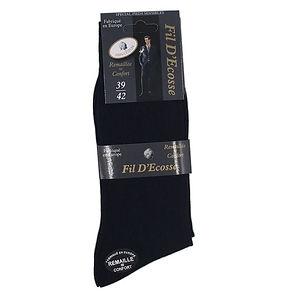 Chaussettes Chic Noires.jpg