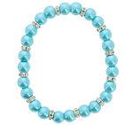 Bracelet Elastique Bleu.jpg