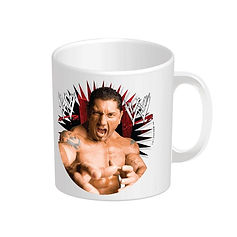 Mug WWE Batista.jpg